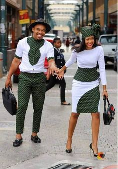 African Wear Styles For Men, African Shirts For Men, African Attire For Men, African Clothing For Men, African Style, African Beauty, African Women, Nigerian Clothing, Nigerian Outfits