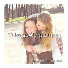 .@bestfriend_bucketlist (ʙєsƗfʀɪєɴԁ ɓucƙєтƖɪsƗ) s Instagram photos   Webstagram - the best Instagram viewer