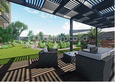 Marsella Lounge