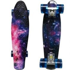 Top 12 Best Skateboards For Sale 2020 - Buyer's Guide Skateboards For Sale, Cruiser Skateboards, Complete Skateboards, Best Longboards For Cruising, Longboard Cruising, Drop Deck Longboard, Drop Through Longboard, Skateboard Design, Skateboard Girl
