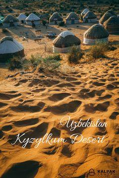 Uzbekistan - Top 10 Places to visit - Kalpak Travel Dubai Vacation, Dubai Travel, Asia Travel, Luxury Landscaping, Landscaping With Rocks, Dubai Things To Do, Naher Osten, Dubai Beach, Roadtrip