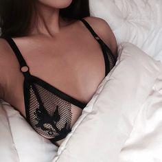 μουνί πορνοφωτογραφίες