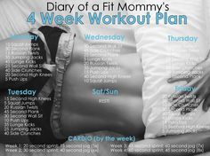 How-to-Get-a-Flat-Belly-in-2-Weeks-1