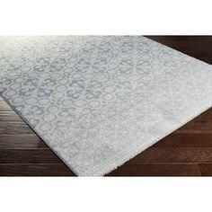 PBG-1002 - Surya | Rugs, Pillows, Wall Decor, Lighting, Accent Furniture, Throws