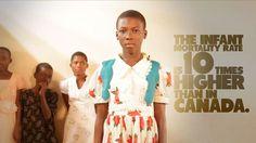 We Are Global. (SickKids Global) on Vimeo