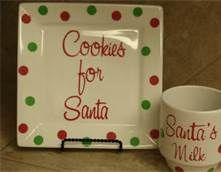Omg I love this!! You could EASILY make this with the DIY permanent markers and baking craft trick!