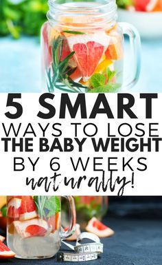 Lose the baby weight fast, like super fast, by 6 weeks! She is a PRO at losing the baby weight, and I really like reading her tips and tricks! Post Baby Workout, Mommy Workout, After Pregnancy, Pregnancy Tips, Mom Body, Body After Baby, Postpartum Care, Postpartum Recovery, Pregnant Diet