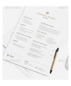 Certified Nurse Resume , 12+ Nursing Resume Template , When you try to join as a nurse in the healthcare, and you need to write a nurse resume. With many choices of nursing resume template, it is easier to...