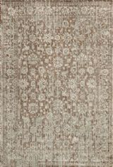 From the same NYLA collection. LOVE this rug! available now 9.2x12.2 MSRP $2,400  Contractor price $995