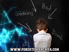 POKERTERPERCAYA.COM - Sebenarnya banyak faktor yang menjadi penyebab kekalahan bermain Taruhan Poker Online. Penyebab-penyebab tersebut yang seharusnya dapat dihindari oleh para pemain agar bisa merebut kemenangan.