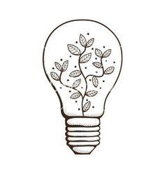 doodle art drawing / doodle art _ doodle art journals _ doodle art for beginners _ doodle art easy _ doodle art drawing _ doodle art creative _ doodle art patterns _ doodle art for beginners easy drawings Cute Easy Drawings, Cool Art Drawings, Pencil Art Drawings, Doodle Drawings, Art Drawings Sketches, Drawing Ideas, Tumblr Drawings Easy, Drawing Tips, Simple Doodles Drawings