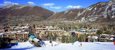 7 Things You Will Only Understand If You're From Aspen
