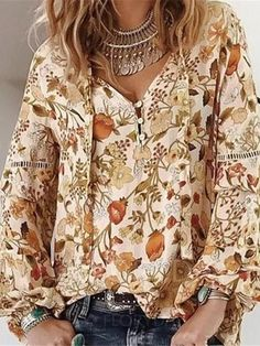 NEW WHITE FLARE SLEEVE CORNELLI LACE MESH FORMAL CASUAL TOP BLOUSE SIZE SM-ML