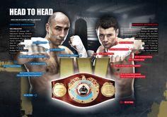 Alle Kämpfe der Veranstaltung sind ab ca. 17.30 Uhr im Livestream auf www.ran.de/boxen und der Hauptkampf ab 22.20 Uhr in SAT.1 zu sehen.