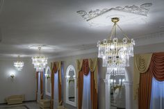 Light Project, Chandelier, Ceiling Lights, Lighting, Projects, Home Decor, Log Projects, Candelabra, Blue Prints