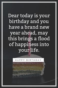66 Ideas Birthday Wishes Quotes For A Friend Funny Sweets Birthday Wishes For A Friend Messages, Birthday Greetings Quotes, Happy Birthday Best Friend Quotes, Birthday Wishes For Brother, Wishes For Friends, Birthday Wishes Funny, Birthday Quotes Bff, Birthday Bash, Wish Quotes