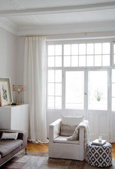 21 Wonderful Windows – Barn & Willow
