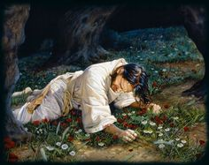 The atonement of Christ is the central teaching of the LDS Church. Everything we believe centers around Christ's atonement for our sins. Images Bible, Bible Pictures, Jesus Pictures, Religious Pictures, Jesus Pics, Our Savior, Lord And Savior, King Jesus, Pastor Joseph Prince