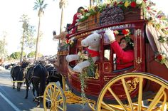 We build & restore authentic stagecoaches, chuck wagons, hitch wagons, covered wagons, horse drawn carriages; antique wagon parts. Wells Fargo Stagecoach, Rose Bowl Parade, Rose Bowl Game, Wooden Wheel, Covered Wagon, Chuck Wagon, Engin, Coming Up Roses, Horse Drawn