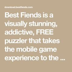 Best Fiends is a visually stunning, addictive, FREE puzzler that takes the mobile game experience to the next level. Small things make a big difference. Keto Food List, Food Lists, Adult Coloring, Coloring Books, Best Fiends, Stars Then And Now, Game App, Paint By Number, Mobile Game