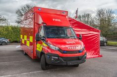 Rescue Vehicles, Fire Engine, Fire Trucks, Firefighter, Ems, Britain, Police, Fire Department, Emergency Vehicles