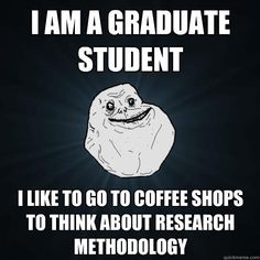 just another dissertation humor