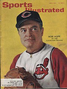 Cleveland Team, Cleveland Indians Baseball, Cleveland Rocks, Baseball Players, Baseball Cards, Baseball Wall, Baseball Teams, Baseball Stuff, Cleveland Against The World