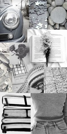 New aesthetic wallpaper collage grey ideas Frühling Wallpaper, Grey Wallpaper Iphone, Iphone Wallpaper Tumblr Aesthetic, Aesthetic Pastel Wallpaper, Cute Wallpaper Backgrounds, Tumblr Wallpaper, Pretty Wallpapers, Aesthetic Backgrounds, Galaxy Wallpaper