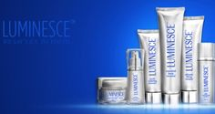 An amazing product! Give it a try via my website