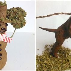 Grab it on http://Papr.Club - 7 Crazy Ways To Smoke Weed With Blunt Wraps…