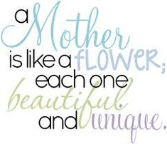 76 Best Mothers day images in 2017 | Mothers Day Quotes, Mother
