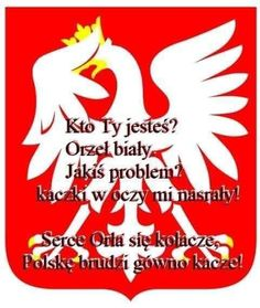 Poland History, Weekend Humor, Offensive Memes, Lol, Funny, Pictures, Funny Stuff, Funny Parenting, Hilarious