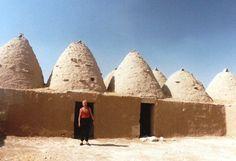 105 best turkey gobekli tepe and the beehive city of harran in rh pinterest com