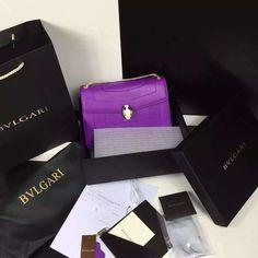 bvlgari Bag, ID : 27634(FORSALE:a@yybags.com), bulgari shop purses, bulgari cool wallets, bulgari briefcase online, bulgari branded ladies handbags, bulgari small tote, bulgari travel backpacks for women, bulgari women bags, bulgari trolley backpack, bulgari leather handbags sale, bulgari sale handbags, bulgari designer mens wallets #bvlgariBag #bvlgari #bulgari #rolling #backpacks Electronics - Computers & Accessories - handmade handbags & accessories - http://amzn.to/2ktogxC