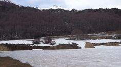 Ushuaia, Mountains, Nature, Travel, Outdoor, Argentina, Pictures, Voyage, Outdoors
