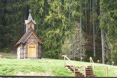 Lesnícky skanzen vo Vydrovskej doline. Jedinečný chodník lesom odkrývajúci tajomstvá prírody a histórie lesníctva - Vedelisteze.sk
