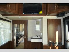 New 2015 Heartland Cyclone 4200 Toy Hauler Fifth Wheel at Dick Gore's RV World | Jacksonville, FL | #FE298616