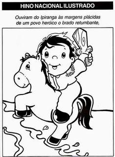 Hino+Nacional+Ilustrado+1+(1).jpg (580×786)