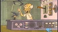 Musicas objetos fatos e curiosidades do século vinte: Bacamarte e Chumbinho…