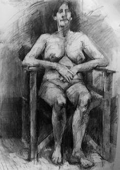 Κατατακτήριες εξετάσεις Καλών Τεχνών Έναρξη Τμήματος Human Body, Statue, Face, The Face, Faces, Sculptures, Sculpture, Facial