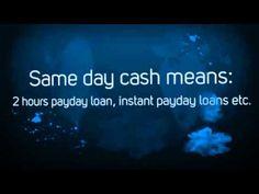 Payday loan mill plain photo 6