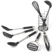 Get Set For Kitchen Set In Home And Garden, Cooking, Dining And Kitchen  Equipment, Kitchenware, Starter Sets At Argos. Same Day Delivery 7 Days A  Week Or ...