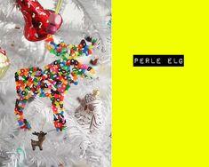 Perle Elg  