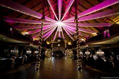 The Hall of Fame @ Galagos, Softligt Décor Draping, IZ-Photography. Hindu Wedding Ceremony, Our Wedding, Dream Wedding, Wedding Hall Decorations, Country Estate, Draping, Mr Mrs, Wedding Inspiration, Lifestyle