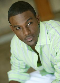 Lance Gross: B.F.A. (Bachelor of Fine Arts) Howard University College of Fine Arts Graduate,2004. attended Howard University on a track and field scholarship.