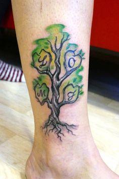 Tetovanihořice#mandalatattoo#tetovanipericko#hradeckralove #czechtattoo # #hradeckralove  #tetovaninachod  #tetovanijaromer  #tetovanipardubice  #tetovanidobruska  #tetovaniceskaskalice  #tetovanihronov  #tetovanibroumov  #tetovanicervenykostelec  #tetovanipolicenadmetuji #tetovanichrudim  #ceskatrebova  #litomysl  #ceskaskalice Watercolor Tattoo, Tattoos, Tatuajes, Tattoo, Temp Tattoo, Tattos, Tattoo Designs