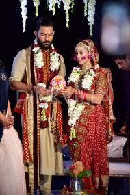 Did Sanjay Leela Bhansali get emotional after seeing Deepika Padukone as Padmavati? | PINKVILLA