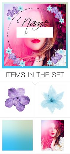 """#commenttoown"" by gloria-niyomahoro on Polyvore featuring art"