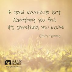 #marriage #takes work