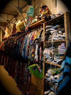 158 Best Store Images Store Design Retail Design Retail